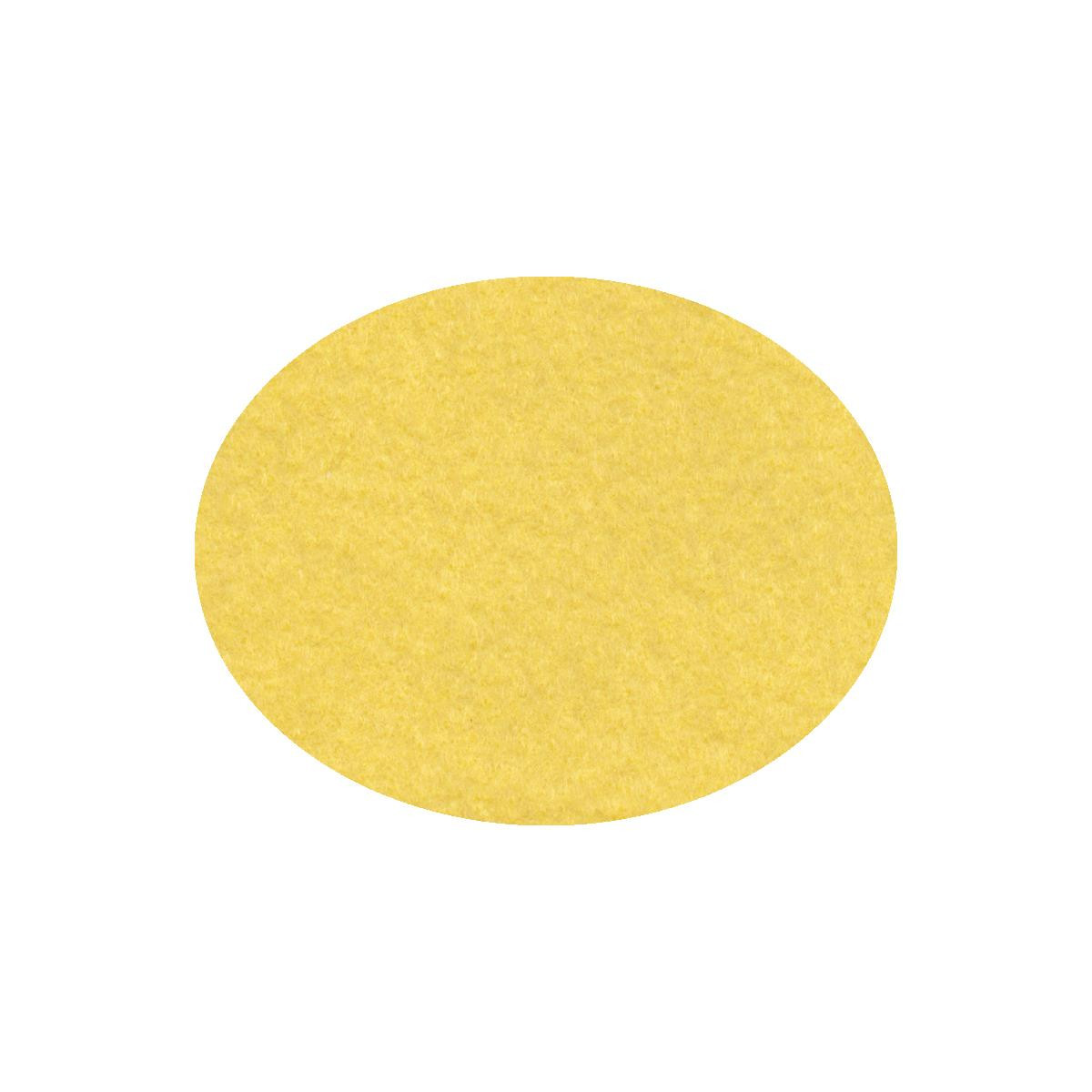 Banana, Essentials By Ellen Wool Felt 9 X 12 - 5 Pk -