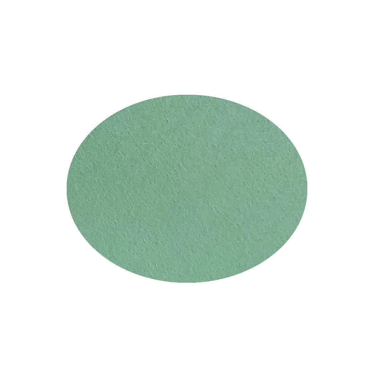 Robin's Egg, Essentials By Ellen Wool Felt 9 X 12 - 5 Pk -