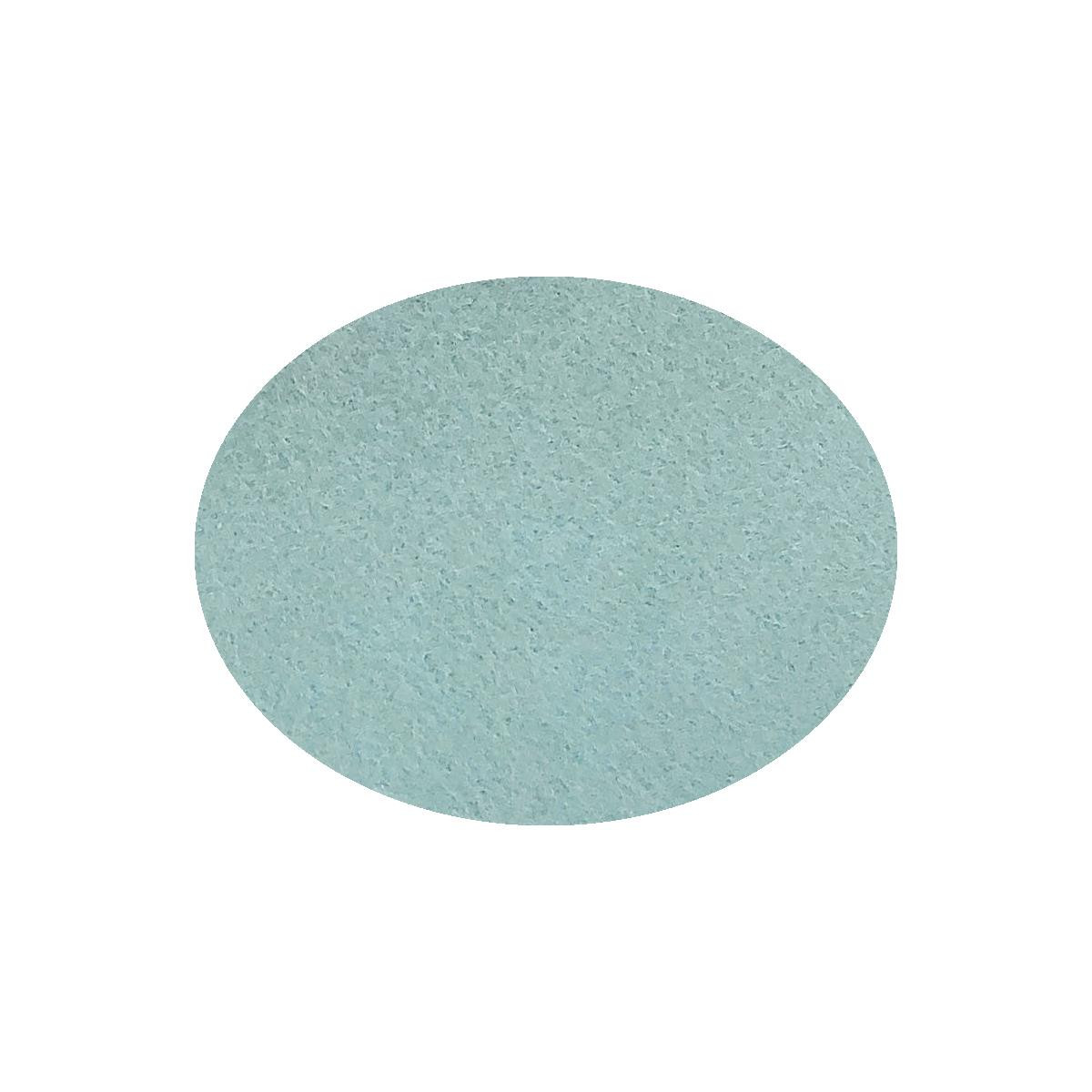 Baby Blue, Essentials By Ellen Wool Felt 9 X 12 - 5 Pk -