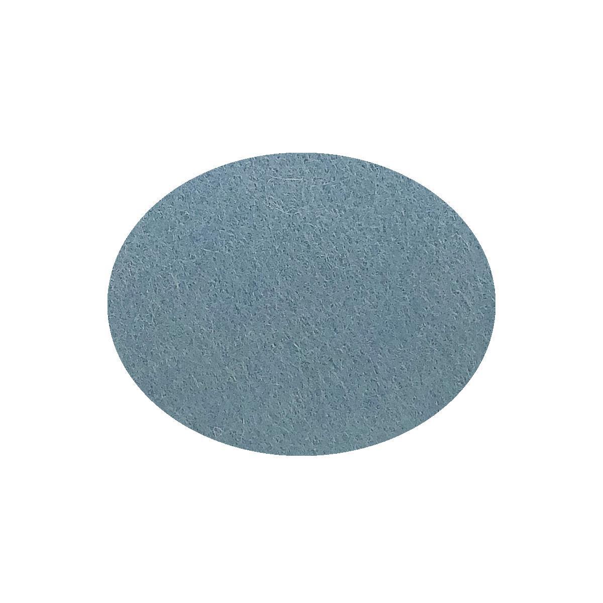 Hydrangea, Essentials By Ellen Wool Felt 9 X 12 - 5 Pk -