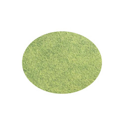 Granny Smith, Essentials By Ellen Wool Felt 9 X 12 - 5 Pk -