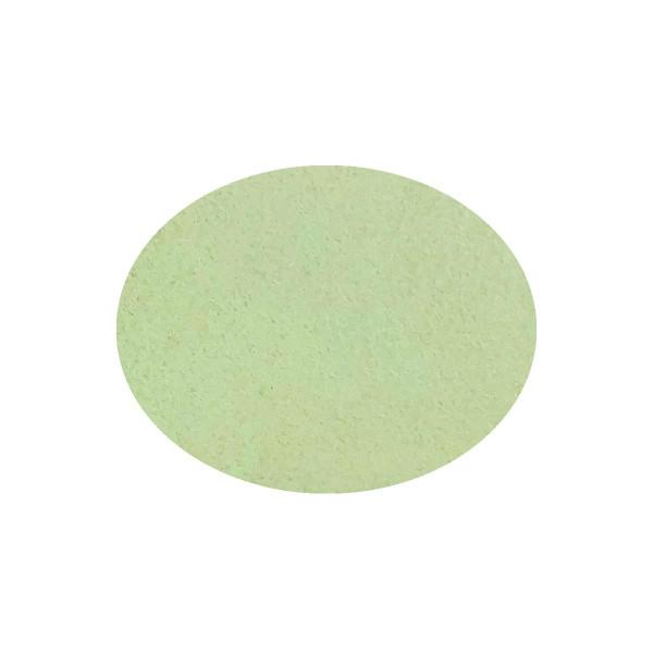 Mint Julep, Essentials By Ellen Wool Felt 9 X 12 - 5 Pk -