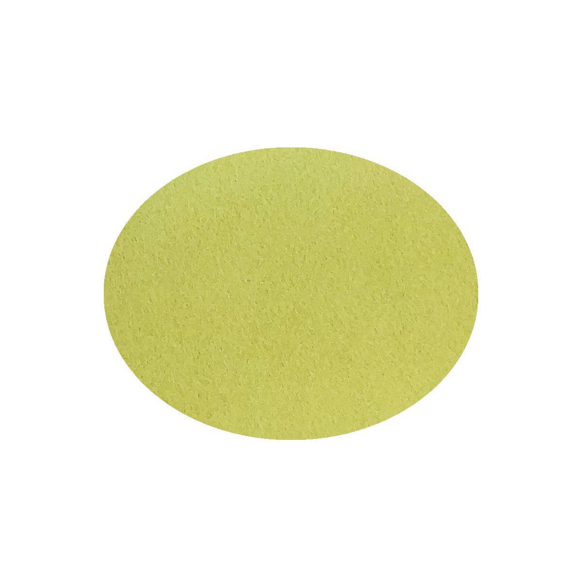 Sprout, Essentials By Ellen Wool Felt 9 X 12 - 5 Pk -