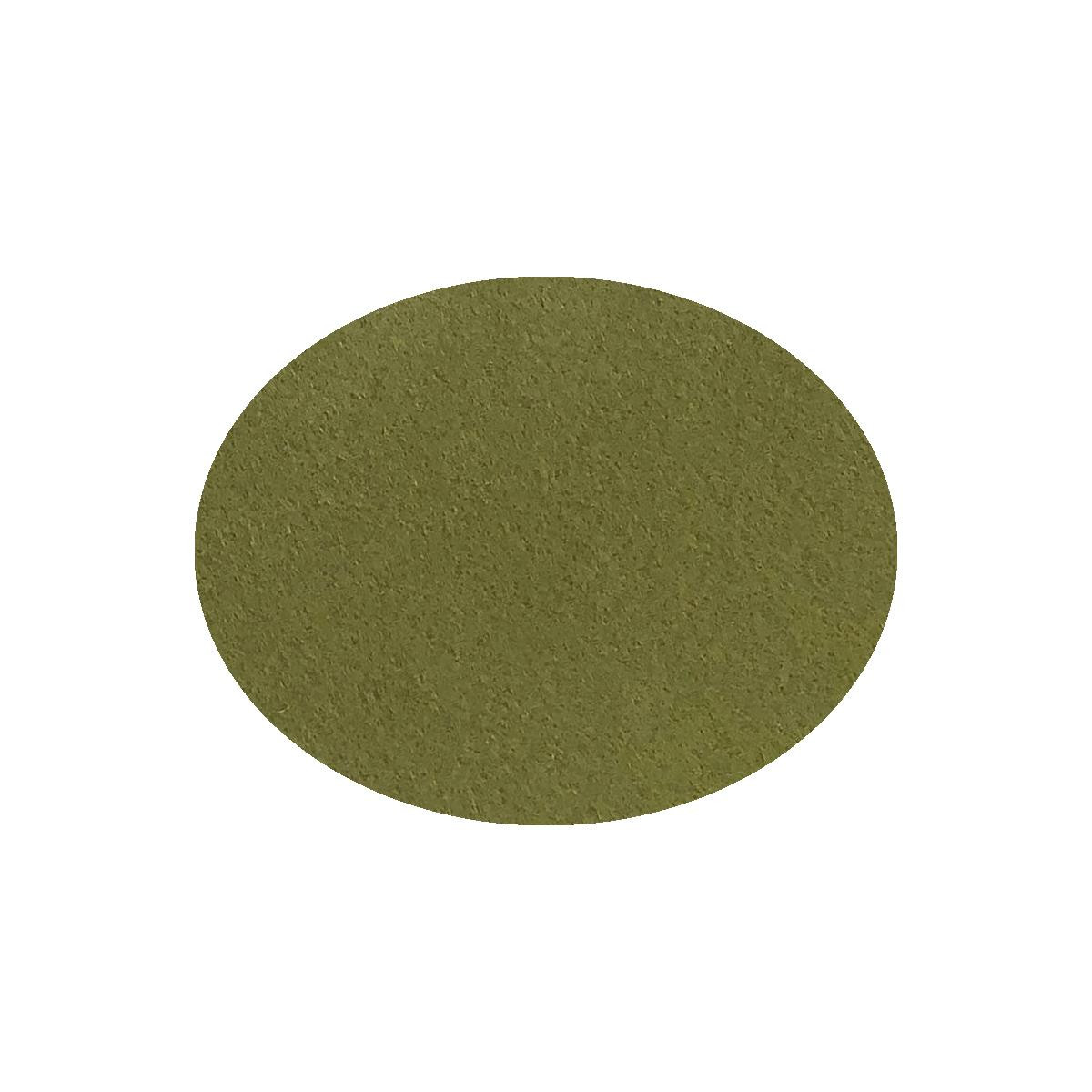 Avocado, Essentials By Ellen Wool Felt 9 X 12 - 5 Pk -