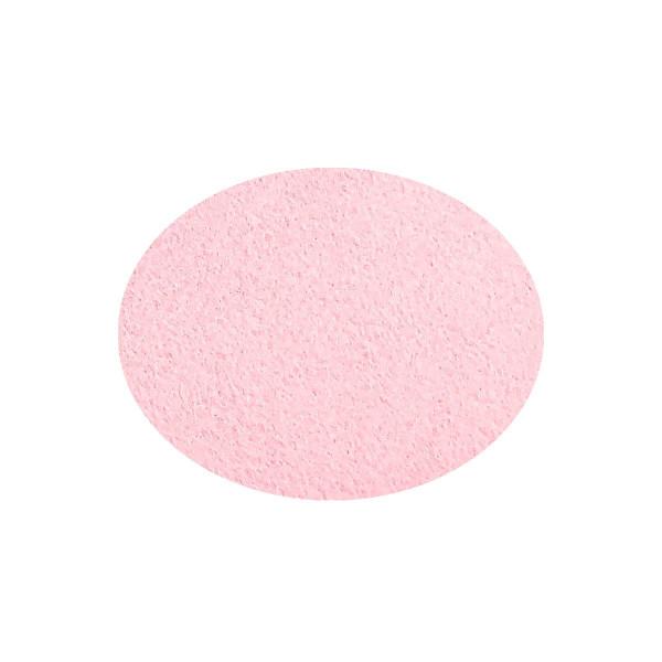 Sakura, Essentials By Ellen Wool Felt 9 X 12 - 5 Pk -