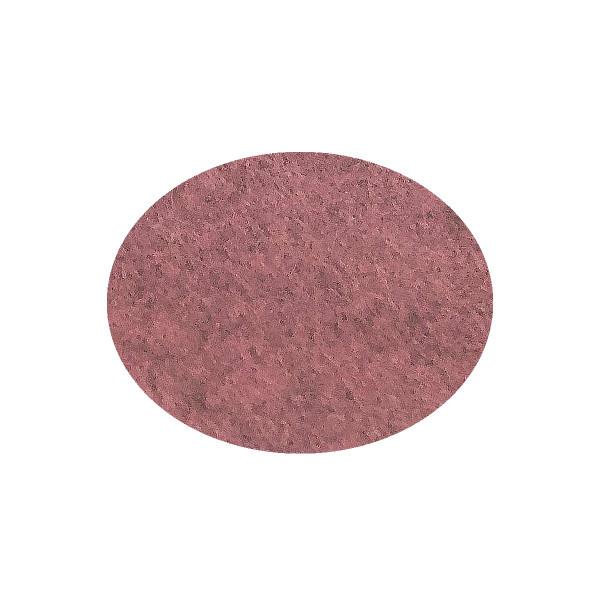 Grape, Essentials By Ellen Wool Felt 9 X 12 - 5 Pk -