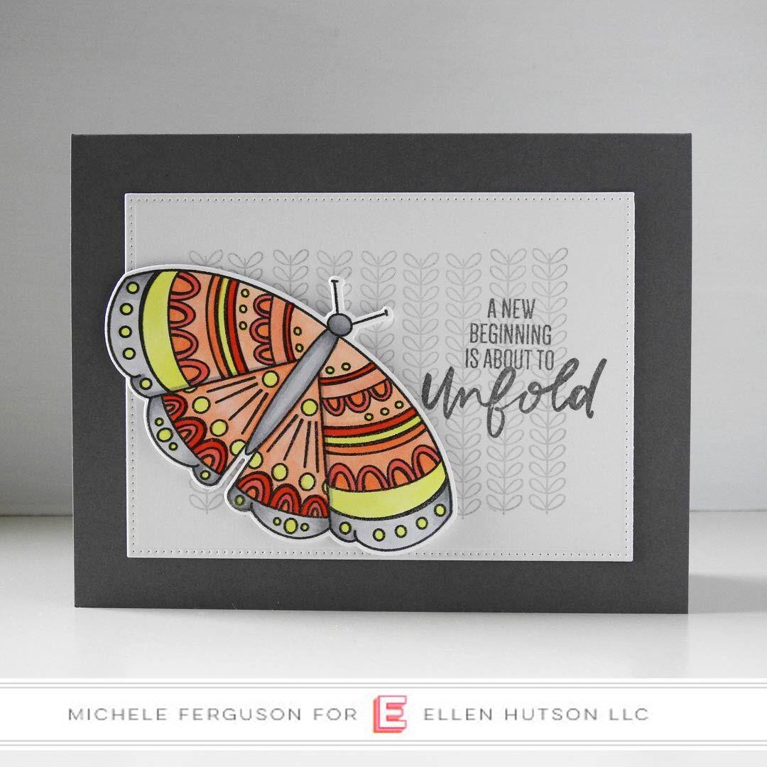 Be the Change By Brandi Kincaid, Essentials By Ellen Designer Dies -
