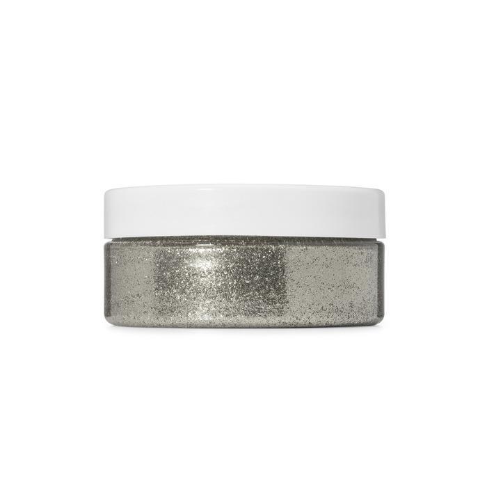 Silver, Gina K Designs Glitz Glitter Gel - 000943181491
