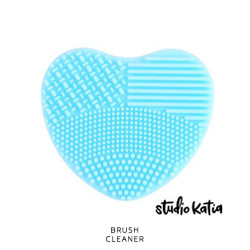 Brush Cleaner, Studio Katia - 043415375014