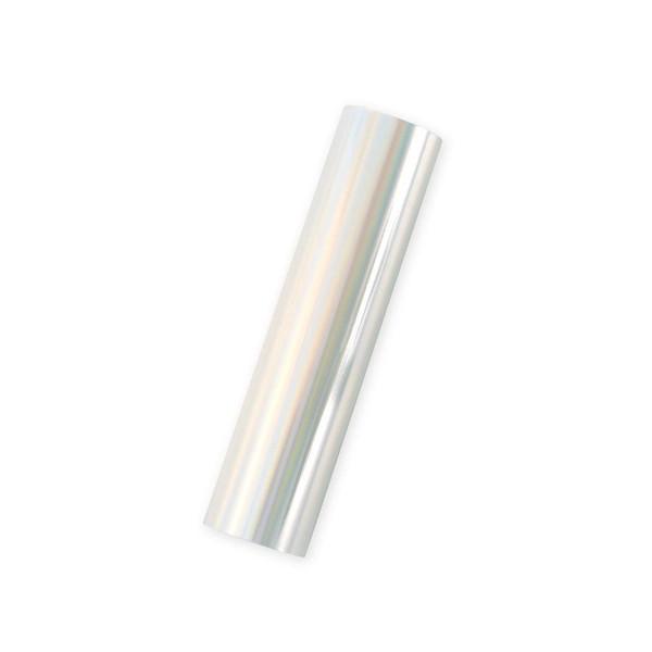 Opal Glimmer, Spellbinders Hot Foil Rolls - 813233046246