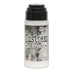 Dabber, Ranger Distress Embossing - 789541072485