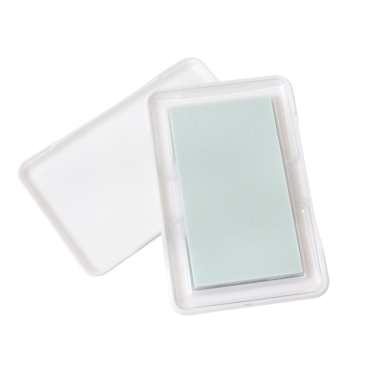 Minc Toner Stamping Stamp Pad, Heidi Swapp - 718813152839
