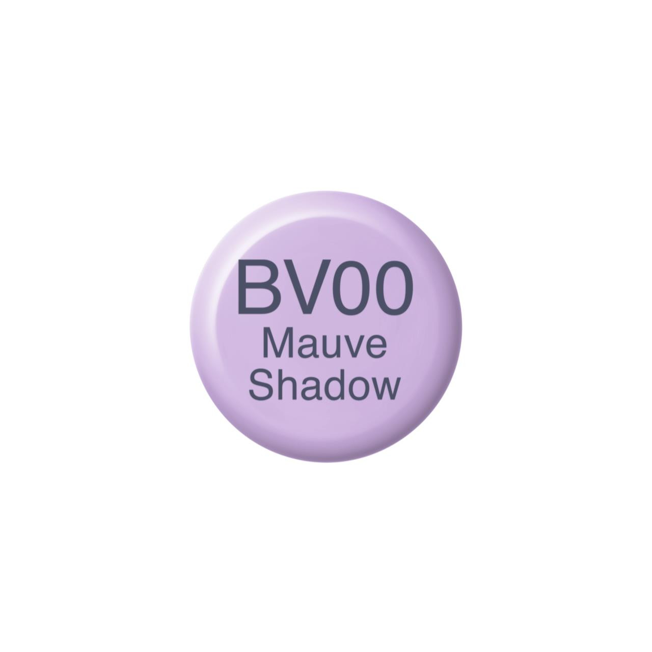 BV00 Mauve Shadow, Copic Ink - 4511338056448