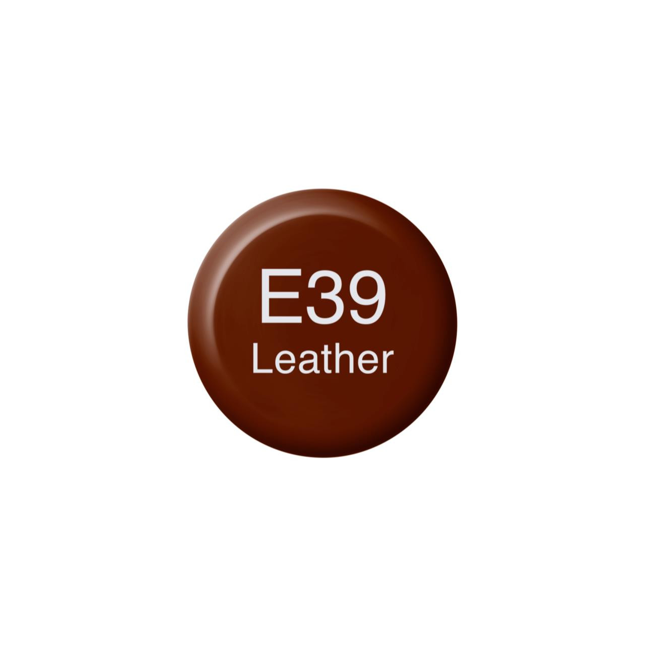 E39 Leather, Copic Ink - 4511338056844