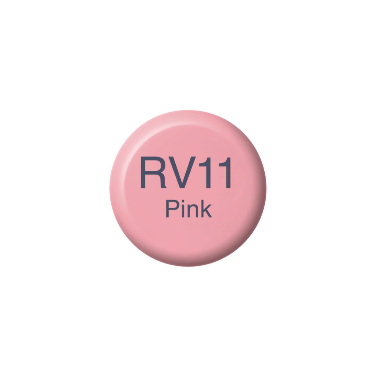 RV11 Pink, Copic Ink - 4511338057742