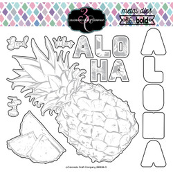 Aloha Pineapple, Colorado Craft Company Dies -