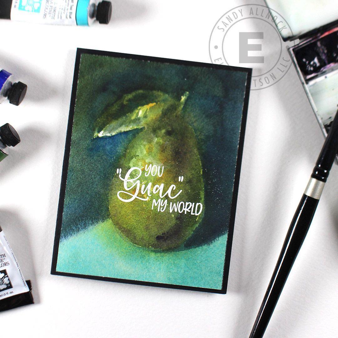 Avocado Love, Colorado Craft Company Dies -