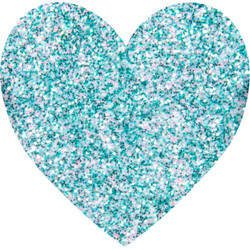 Crushed Ice by Catherine Pooler, WOW Sparkles Premium Glitter -