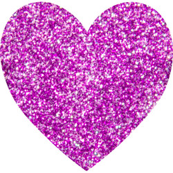 Frisky by Catherine Pooler, WOW Sparkles Premium Glitter -