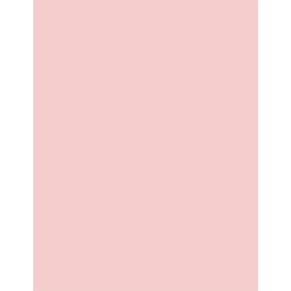 Bazzill Card Shoppe, Rose Quartz, 25 pk -