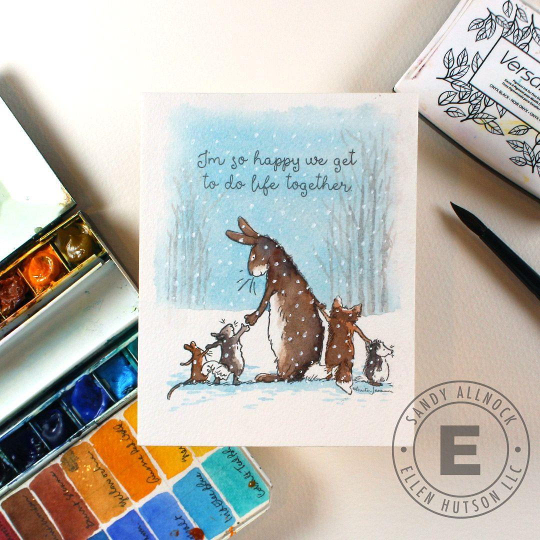 Better Together by Anita Jeram, Colorado Craft Company Dies -