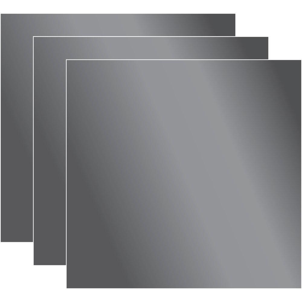 Small - 25 pk, Memory Box Magnet Sheets - 873980250037