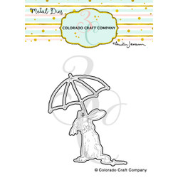 All Weather Friends by Anita Jeram, Colorado Craft Company Dies - 810043853989