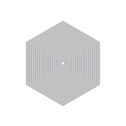 Hexagon Infinity, Hero Arts Dies -