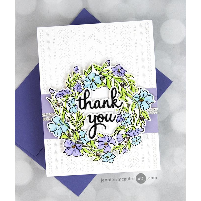 Sentiment Suite: Thank You, Pinkfresh Studio Dies -