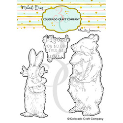 Snuggles by Anita Jeram, Colorado Craft Company Dies -