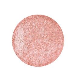 Rose Gold, Brutus Monroe Metallic Embossing Powder -