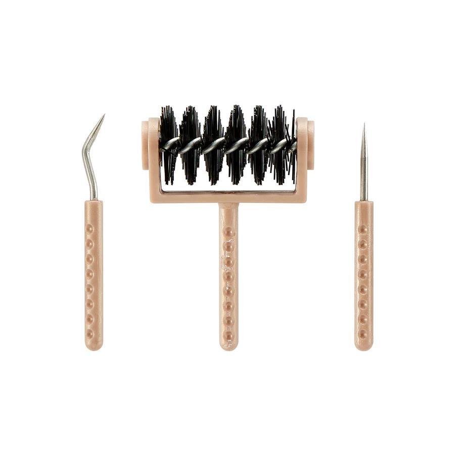 NEW Tool 'n One, Spellbinder Tools -