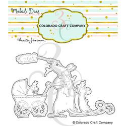 Amazing Mom by Anita Jeram, Colorado Craft Company Dies -