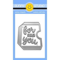 Gift Card Pocket, Sunny Studio Dies -
