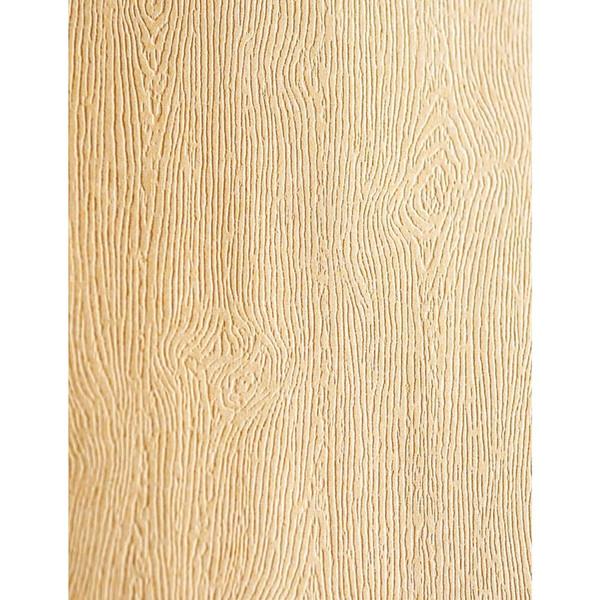 Woodgrain - Kraft, Memory Box Cardstock -