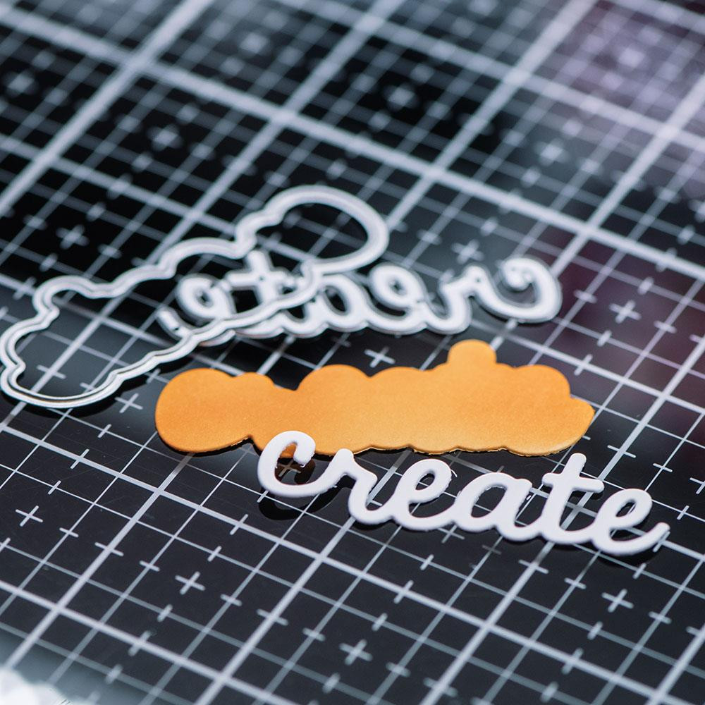 Create Shadow, Heffy Doodle Dies -