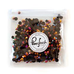 Espresso, Pinkfresh Studio Jewels -