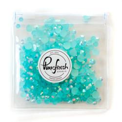Ocean Breeze, Pinkfresh Studio Jewels -