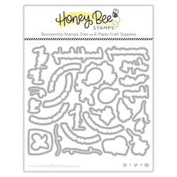 Riding By, Honey Cuts Dies -