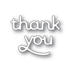 Thank You Streamlined Script, Memory Box Dies -