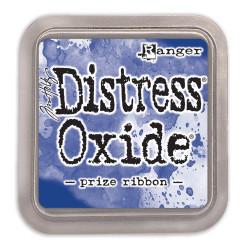 (PREORDER) Prize Ribbon, Ranger Distress Oxide Ink Pad -