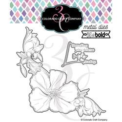 Hibiscus Love, Colorado Craft Company Dies -