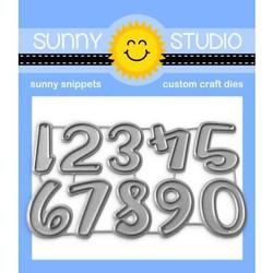 Chloe Number, Sunny Studio Dies -