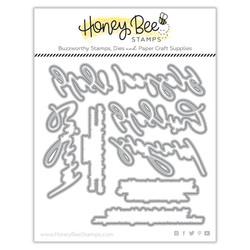 Praying Big Time, Honey Cuts Dies -