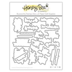 Sweater Weather, Honey Cuts Dies -