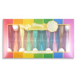 Blending Brushes, Waffle Flower Tools -