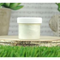 Pearl, Lawn Fawn Stencil Paste -