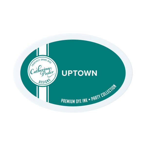 Uptown, Catherine Pooler Ink Pad -