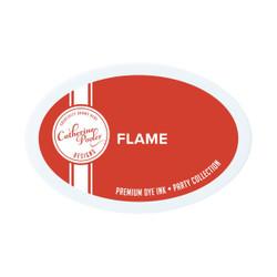 Flame, Catherine Pooler Ink Pad -