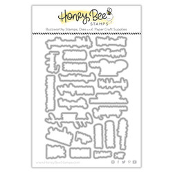 Tag, You're It: Celebrations, Honey Cuts Dies -